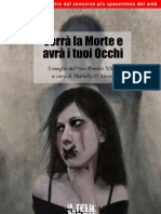 eBook Neropremio44