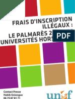 UNEF-DP-2012-FII-