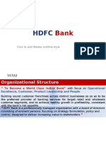 Hdfc Bank Consolidated So Far-2