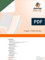 Catalogo Juresa