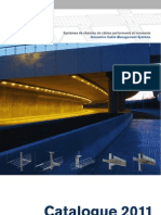 Katalog en Fr 2011-2 Opt