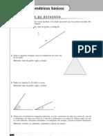 Geometría y proporción
