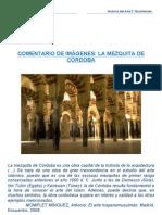 mezquita de córdoba.pdf