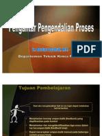 76885523-CHS32024Bab012007PengantarPengendalianProses