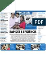 Avanca Goias Impresso 16/07/2012