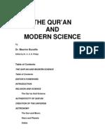 Koran Deutsch Pdf