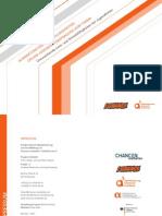 Auswertung der deutschlandweiten Online-Jugendamtsbefragung zum Thema Unzureichende Lese- und Schreibfähigkeiten bei Jugendlichen