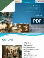 EN Gustav New Laws Regulations _Cote d'Ivoire 2012
