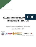 EN Roger Access to FinanceRoger