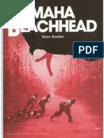 (VG) Omaha Beachhead