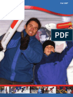 Parent Guide (Fall 2007)