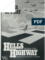 (VG) Hell's Highway