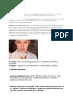 Anestezice.kelen Si Cloroform