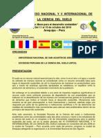 congreso_arequipa