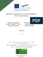 Digital Book 2.3