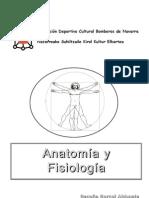 01.Anatomiaata