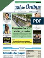 Jornal do Ônibus - ED 214