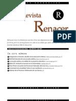 Renacer 87 (2008)