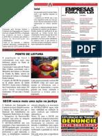 BOLETIM DO SECIR p.4