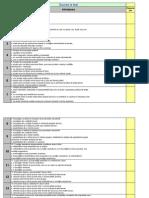 Civil Dr Reale+Obligatii+Contracte