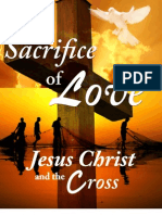 Sacrifice of Love, Jesus Christ and the Cross_r51212.pdf
