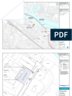 Volume4 Section18 Southwark