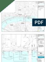 Volume5-Section17-CityOfLondon