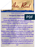 Arte-Real-41
