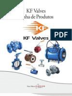 catálogo KF-CIRCOR ENERGY_pt