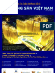 VietRees Newsletter 65 Tuan2 Thang1