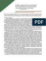 2012 05 01 PCR,EU a MRI Español