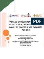 FR Kabran Lead Testing Bilingue French Version