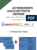 FR Roger Acces Au Financement