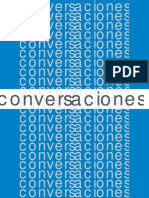05andamios Conversaciones JH