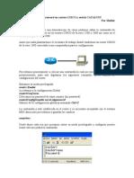 _textos_passrouter.pdf