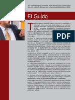 05andamios El Guido