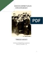 Ejercicios Espirituales Con Don Bosco-1