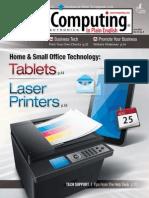 Smart Computing June 2012