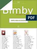 Indice Revistas Web6 v2