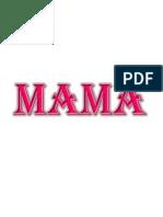 MAMÁ.docx