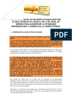 2012-07-16 Resumen Recortes RDL 20-2012