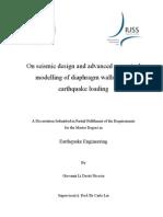 Dissertation2008-LiDestriNicosia
