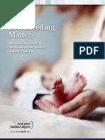 Breastfeeding Matters