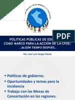 Políticas_Publicas_Marco_para_Incidencia_2