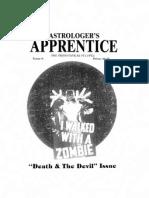 8 Apprentice