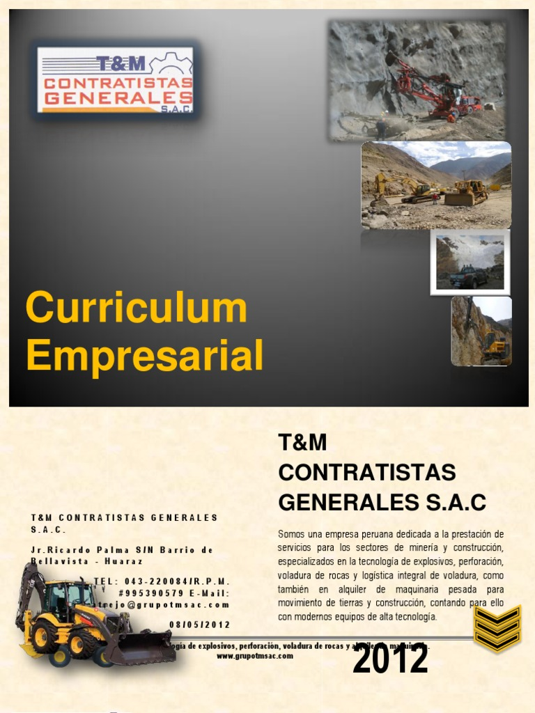 Lujo Formato De Curriculum Vitae Del Consultor De Arrendamiento ...