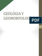 GEOLOGIA Y GEOMORFOLOGÍA-1