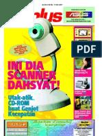 edisi29