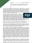 Intervencion Disrupcion%28Torrego Fernandez%2927p