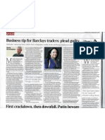 Times Op-Ed Barclays 17 Jul 2012_rotated